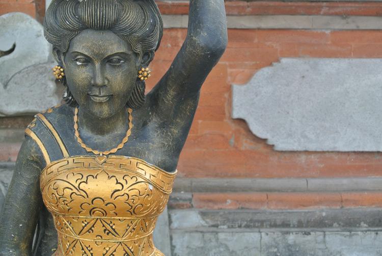 bali-statue2