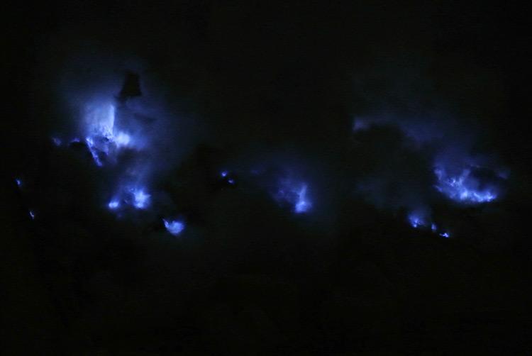 blue-flame1