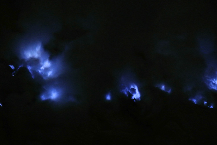blue-flame2