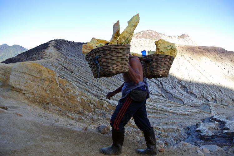 carry-sulphur