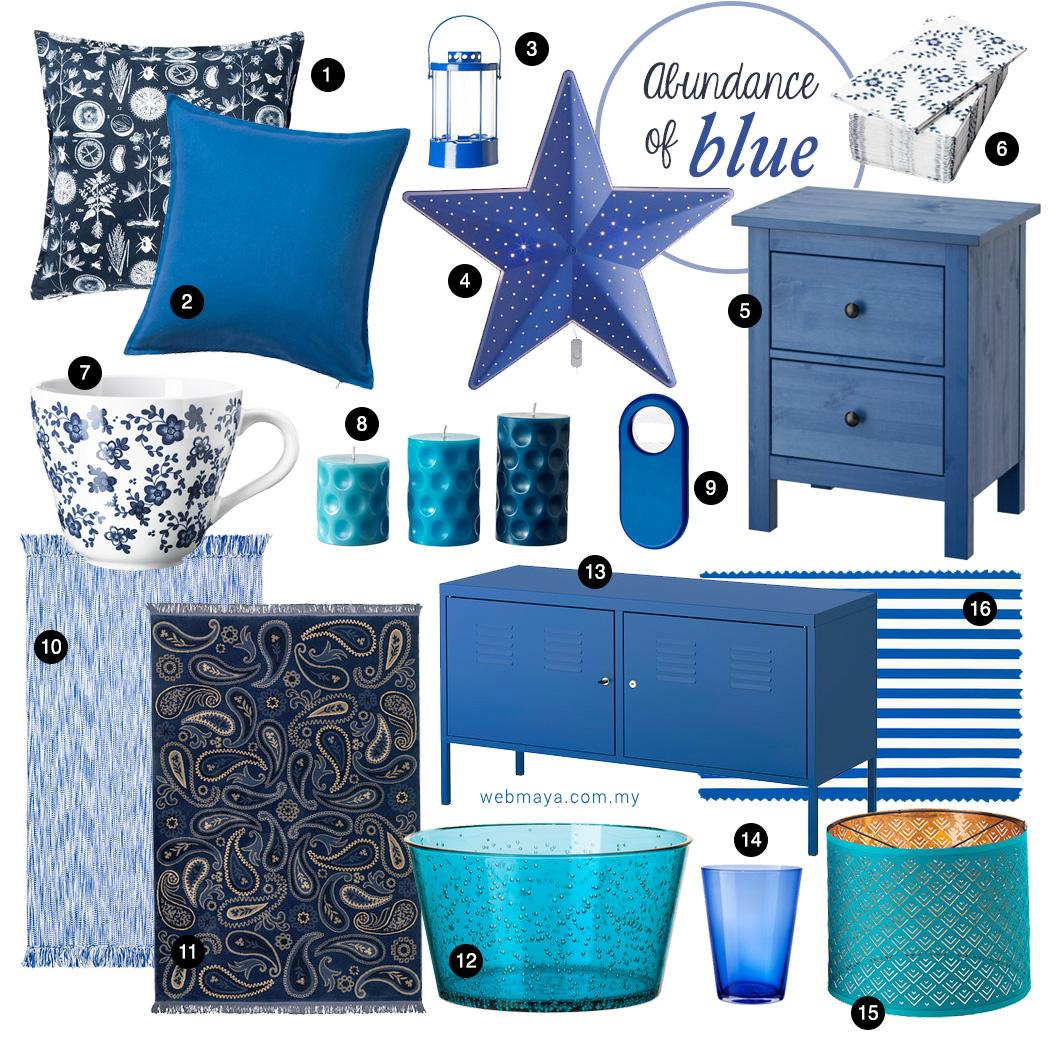 abundance-blue-ikea
