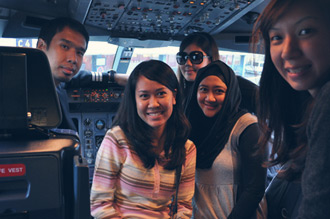 us-plane
